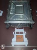 ricambio per autocarri Wabco Boîte de commande 4460040110 , 1610913 pour camion