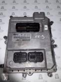 części zamienne do pojazdów ciężarowych Bosch Boîte de commande 0281020067 pour tracteur routier