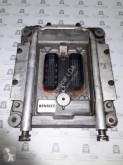 Peças pesados Renault Boîte de commande 20814604 P01 pour tracteur routier