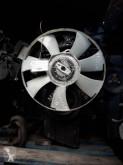 nc Moteur MERCEDES-BENZ A6110105220 pour tracteur routier