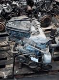 Nissan Moteur GA16 pour tracteur routier