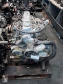 Nissan Moteur SD22 pour tracteur routier