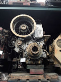 Deutz Moteur F5L 613 FR pour tracteur routier