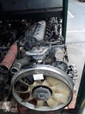 Renault Moteur DCI6WJ01 pour tracteur routier