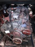 Renault Moteur MIDS060212 3 pour tracteur routier