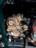Deutz Moteur F3L 812 pour tracteur routier
