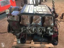Deutz Moteur P6L413V pour camion