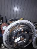 Allison Boîte de vitesses MT653 pour tracteur routier