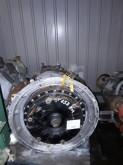 Allison Boîte de vitesses MT653RN pour tracteur routier