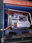 Voith Boîte de vitesses 863 DIWABUS pour tracteur routier