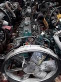 Volvo Moteur TD71FS pour tracteur routier