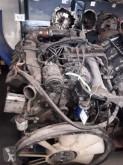Scania Moteur DSC14 13 L04 pour tracteur routier