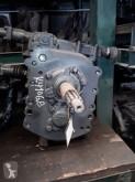 Eaton Boîte de vitesses Y04133 pour tracteur routier