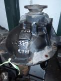 Peças pesados MAN Différentiel HY1175 00 , RATIO : 4,111 pour tracteur routier