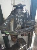 ricambio per autocarri DAF Différentiel 1339SS , RATIO 3,31 pour tracteur routier