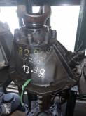 części zamienne do pojazdów ciężarowych Scania Différentiel R780 , RATIO : 2.92 pour tracteur routier