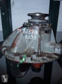 ricambio per autocarri DAF Différentiel 1339G pour tracteur routier