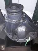 Peças pesados MAN Différentiel HY1350 03 , RATIO : 3,364 pour tracteur routier
