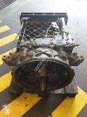 ZF Boîte de vitesses 16S2221TD pour tracteur routier