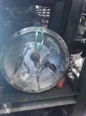 ZF Boîte de vitesses S5 - 35/2 pour tracteur routier