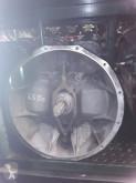 ZF Boîte de vitesses 6S150C pour tracteur routier