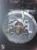 ZF Boîte de vitesses S6-66 pour tracteur routier