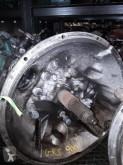 Scania Boîte de vitesses GRS900 pour tracteur routier