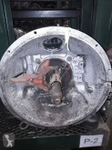 Scania Boîte de vitesses GR871 pour tracteur routier