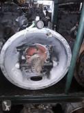 rychlostní skříň Volvo