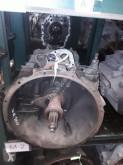 ZF Boîte de vitesses 16S130 pour tracteur routier