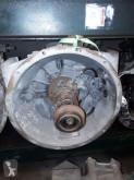 ZF Boîte de vitesses S5-42 pour tracteur routier