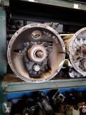 Scania Boîte de vitesses GRS890R pour tracteur routier