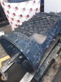 ZF Boîte de vitesses 16S181IT pour tracteur routier