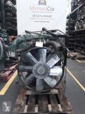 OM Moteur MERCEDES-BENZ 421.1 pour tracteur routier