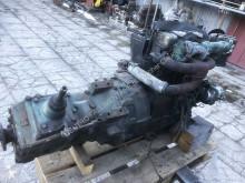 motor VM