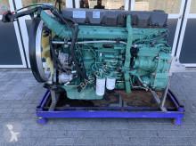 Volvo Engine Volvo D13C 460
