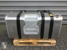 palivová nádrž Volvo