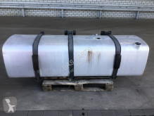 zbiornik powietrza DAF
