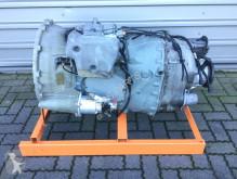 Volvo Volvo VT2514B Gearbox