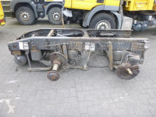 Volvo Volvo RSS1332A Rear axle