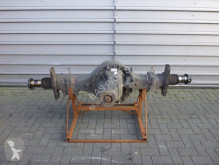 Renault Renault MS13170 Rear axle