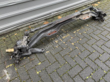 Renault Renault FAL 7.5 Front Axle