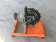 Renault Differential Renault P13170