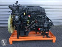 DAF Engine DAF MX-13 340 H1