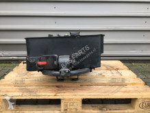 Peças pesados DAF Battery box DAF XF106
