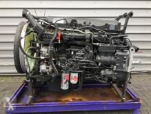 Renault Engine Renault DXi11 430