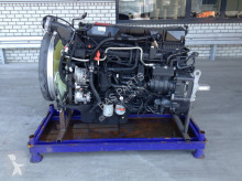 Renault Engine Renault DTI11 430