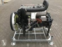 Renault Engine Renault DXi7 290