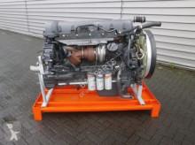 Renault Engine Renault DXi13 480