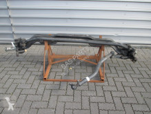Renault Renault FA72A Front Axle